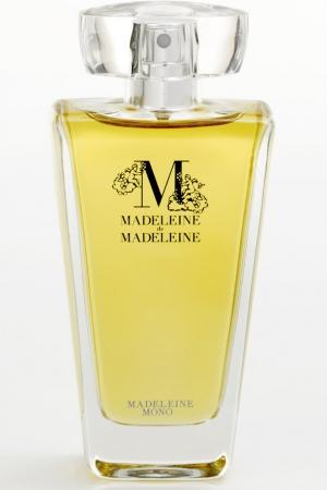 Madeleine de Madeleine Madeleine Mono for women