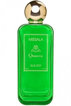 Qessence Missala for women