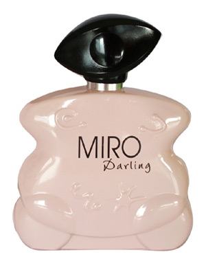 Miro Darling Miro for women
