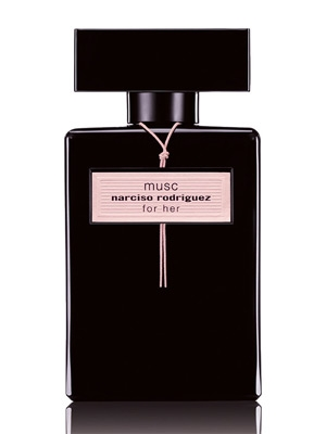 Narciso Rodriguez Musc for Her Oil Parfum Narciso Rodriguez для женщин