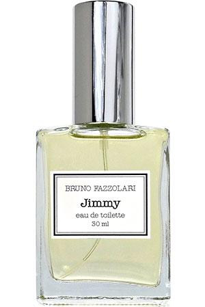 Jimmy Bruno Fazzolari dla kobiet i mężczyzn