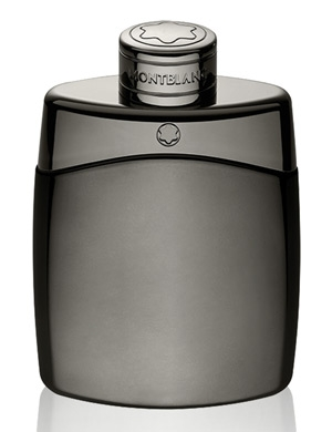 Legend Intense Montblanc for men