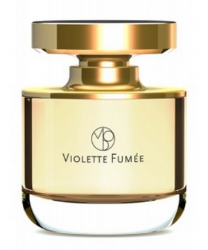 Violette Fumee Mona di Orio for women and men