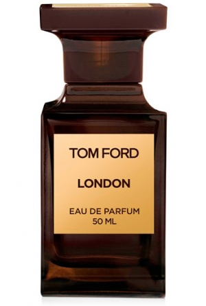 TOM FORD LONDON EDP