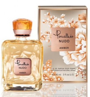 Pomellato Nudo Amber Pomellato for women