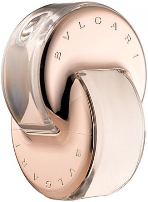 Omnia Crystalline Eau de Parfum Bvlgari for women