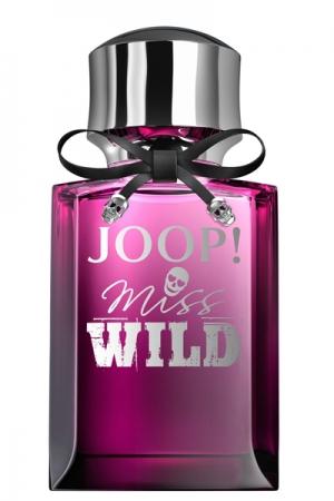 Miss Wild Joop! de dama