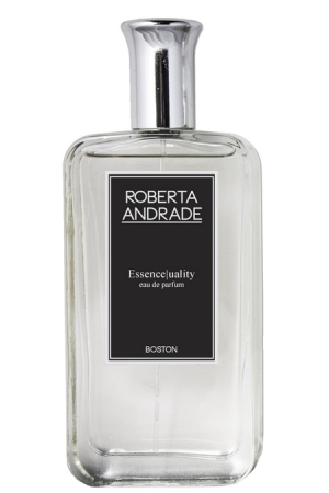 Essenceuality Roberta Andrade for women and men