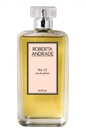 No 13 Roberta Andrade für Frauen