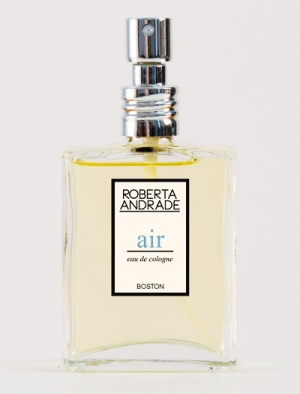 Air Roberta Andrade für Frauen