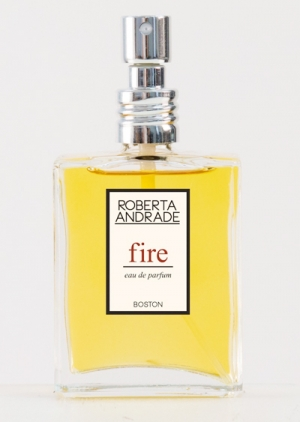 Fire Roberta Andrade for women