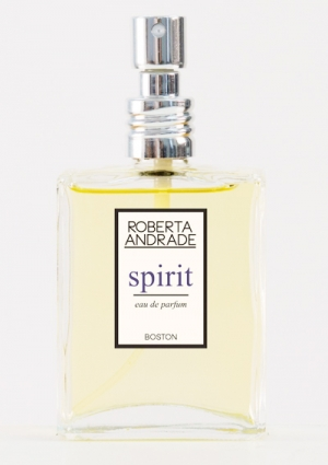 Spirit Roberta Andrade for women