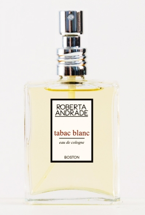 Tabac Blanc Roberta Andrade for men