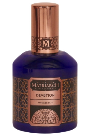 Devotion House of Matriarch unisex