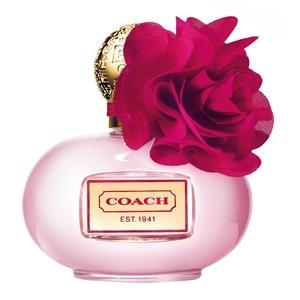 Coach Poppy Freesia Blossom Coach de dama
