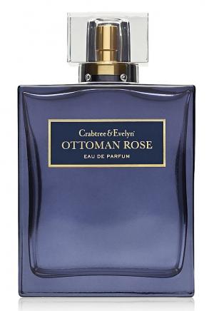 Ottoman Rose Crabtree & Evelyn für Frauen