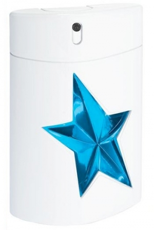 A*Men Pure Energy Thierry Mugler для мужчин