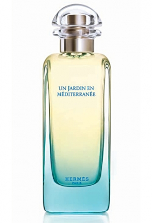 Un Jardin En Mediterranee Hermes for women and men