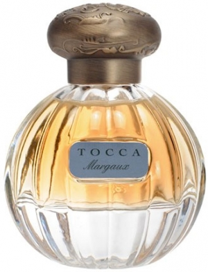 Margaux Tocca for women