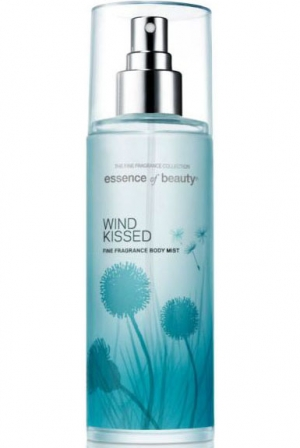 Wind Kissed CVS Essence of Beauty für Frauen