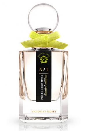 No1 Feathered Musk Victoria`s Secret para Mujeres