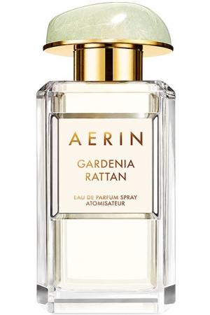 Gardenia Rattan Aerin Lauder for women