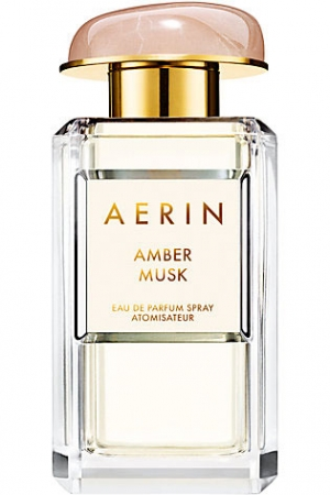 Amber Musk Aerin Lauder pour femme