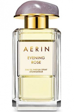 Evening Rose Aerin Lauder для женщин