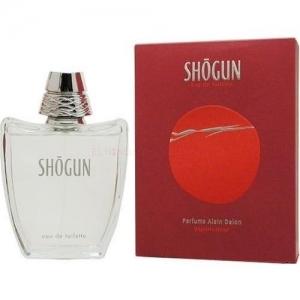 Shogun Alain Delon für Männer