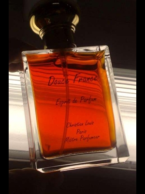 Douce France Parfums et Senteurs du Pays Basque für Frauen