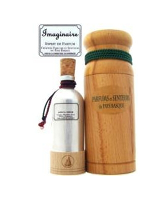 Imaginaire Parfums et Senteurs du Pays Basque für Frauen und Männer