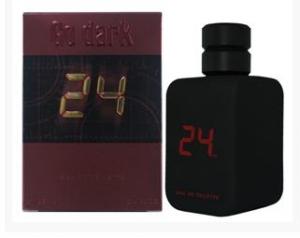 24 Go Dark ScentStory de barbati