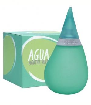 Agua de Agatha Ruiz de la Prada Agatha Ruiz de la Prada for women