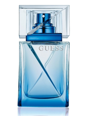 Guess Night Guess pour homme