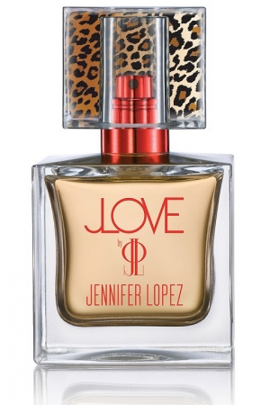 JLove Jennifer Lopez for women