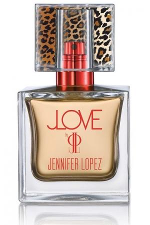 JLove Jennifer Lopez для женщин
