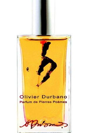 Lapis Philosophorum Olivier Durbano for women and men