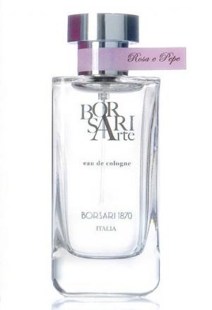 Rosa e Pepe Borsari für Frauen