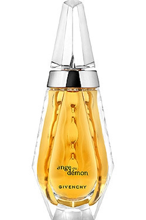 Ange ou Demon (Perfume Extract) Givenchy für Frauen