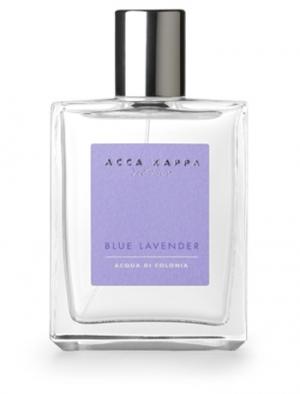 Blue Lavender di Acca Kappa da donna