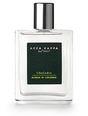 LiboCedro Acca Kappa για άνδρες