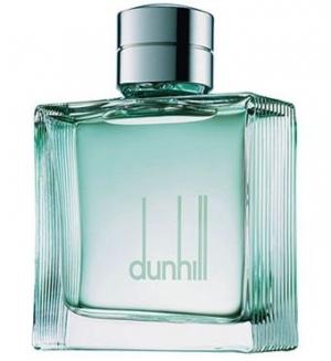 Dunhill Fresh Alfred Dunhill de barbati