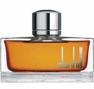 Dunhill Pursuit Alfred Dunhill for men