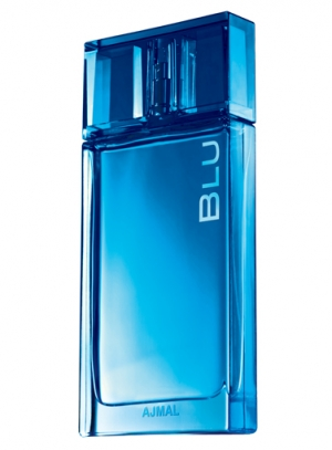 Blu Ajmal Masculino
