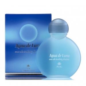 Agua de Luna Antonio Puig для женщин