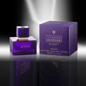 Intimately Beckham Night David & Victoria Beckham for women