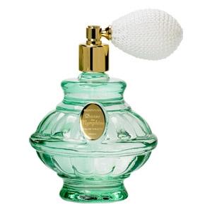 Les Contes Bucoliques Danse des Nymphéas Parfums Berdoues pour femme
