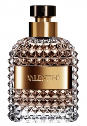 Valentino Uomo Valentino dla mężczyzn
