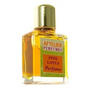 Pink Lotus Aftelier for women and men