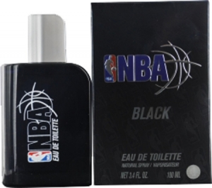NBA Black Air-Val International Masculino